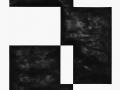 Untitled (2014.370.20.14.07)