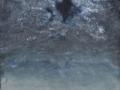 Nebula (metallic)