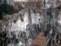 Sediment II