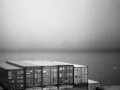 Containers at Sea 1