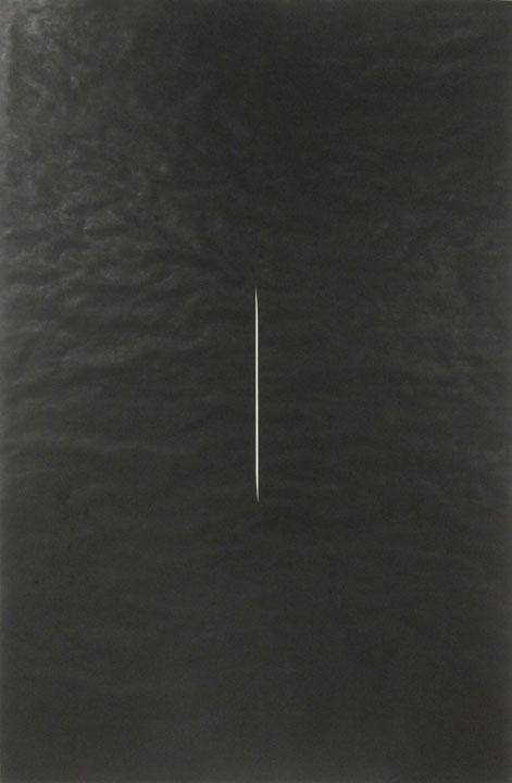 Untitled (2011.358.68.45.07)