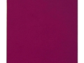 Veil (turquoise-violet)